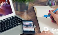2018年安卓应用市场开发者注册及上架资质要求
