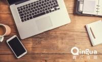如何优化并快速提高应用商店APP用户量?