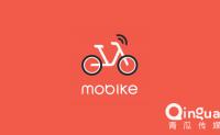 美团出手,摩拜新开始,单车市场能否摆脱资本游戏死结?