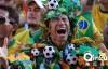 2018世界杯借势文案合集,这个热闹你凑不凑?