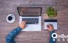 ASO行业眼花缭乱,如何选择平台和评判效果?