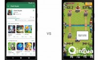 2018谷歌I/O开发者大会:谷歌即时游戏向所有安卓开发者开放