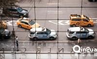 滴滴事件思考:如何提供更安全的打车服务?