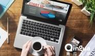 如何将产品推向市场?9个技巧寻找获客渠道!