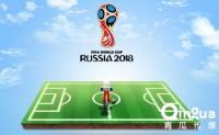 """""""世界杯年""""又来了,这一次足球游戏能火多久?"""