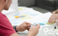如何写出一份让老板和客户都满意的活动策划方案呢?