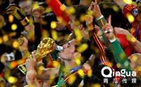 """世界杯来了,品牌""""蹭热点""""要避过这些""""坑""""!"""