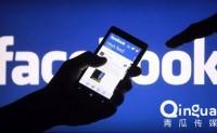 丑闻风波之后,Facebook广告费、用户量逆势上涨