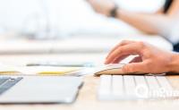 文案入门指南:月薪3000的文案和月薪3W的文案差在哪?