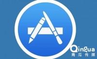 App Store商店10年数据报告:过去一年游戏只占下载量的31%,但流水却高达75%