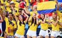 世界杯来了 , 品牌营销心法全解 !