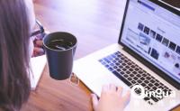 网易严选如何做品牌营销?10大方法论