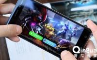 小游戏白皮书:2018年规模预计将达300亿元,用户超5亿人