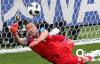 这届世界杯广告营销遭网友疯狂吐槽,品牌方组队作死?