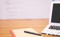 从4个方面探讨:金融类导流产品竞品分析(一)