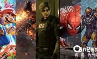 """全球51家媒体评选E3""""游戏评论奖"""":《战地5》获最佳多人在线游戏奖"""