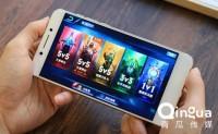 App Annie 6月报告:《球跳塔》全球下载榜第一,《魔力宝贝》跻身中国收入榜前3