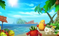 单款游戏700万DAU,QQ轻游戏开放平台将成小游戏后的另一大流量入口?