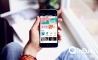6月iOS下载量TOP100榜单!谁是黑马?