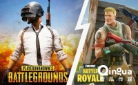 SuperData 6月报告:全球数字游戏支出增长15%,《绝地求生》PC销量创新高!