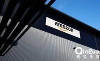 两万字长文深度揭秘,亚马逊千亿营收的增长黑客策略