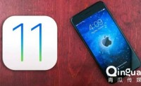 评论权重恢复?不到 1 个月苹果闹了 4 次,开发者们:心累!