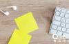 提升运营工作效率的几个小方法!