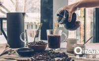 从营销推广来看,瑞幸咖啡为什么是星巴克的中年劫?
