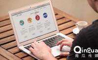 掌握这4大信息流广告创意技巧,点击率提升超30%!