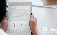 互联网金融3大增长模型及落地原则!
