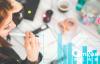 运营人如何搭建数据分析框架?