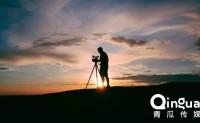 深度分析:2018短视频行业!