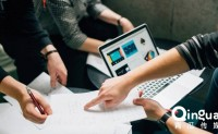 如何做粉丝营销?粉丝营销的五大方法论!