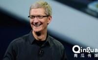 小程序市场巨头混战,苹果为何不慌?