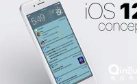 高能!苹果发布会后 iOS12 新规正式出炉!