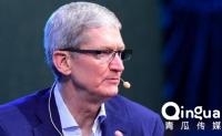 苹果发布会倒计时!最新 iOS 12 改版对比及苹果近期动态汇总,注意查收!