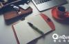 信息流广告账户优化方法论,从5个方向和维度进行账户优化