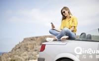 实操复盘:一份实用的汽车用品类社群营销方案