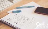 如何让用户自愿转发推荐你的产品?