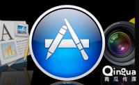 "App Store ""战略级""改版,不了解你就 out 了!"