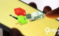 微信小游戏生与死,小游戏该怎么玩?