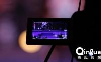 短视频平台大战,好看视频能弥补内容质量的短板吗?