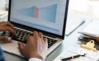 以SEM广告的投放为例,数据分析如何优化推广方法!