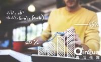 电商运营,需要了解哪些商品数据分析技巧?