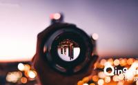 万字干货:短视频行业必须知道的关键讯息
