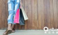 双十一当天数据:1天10亿包裹,超4成消费者是90后……